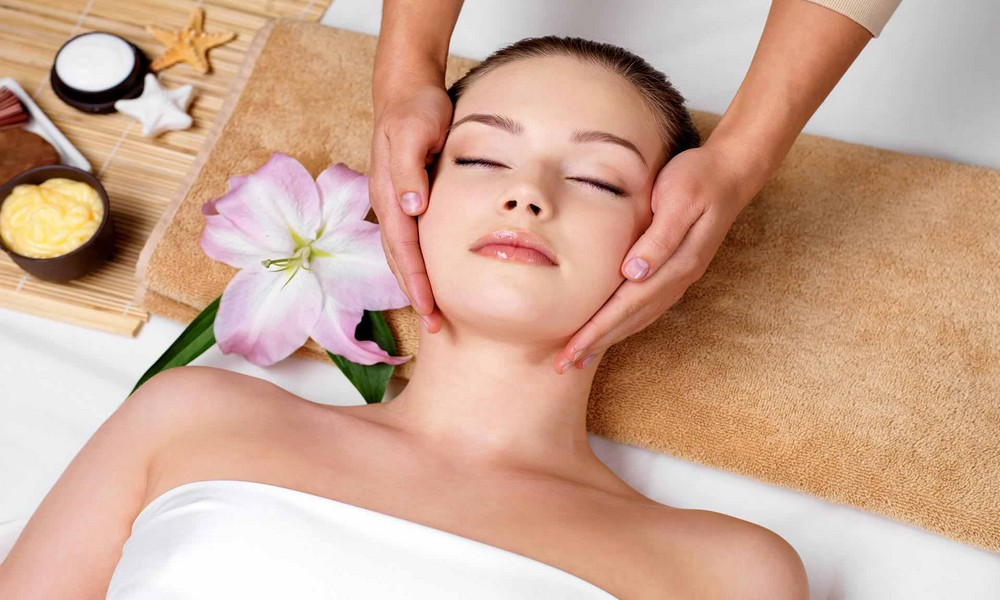 amazing massage offers in Dubai