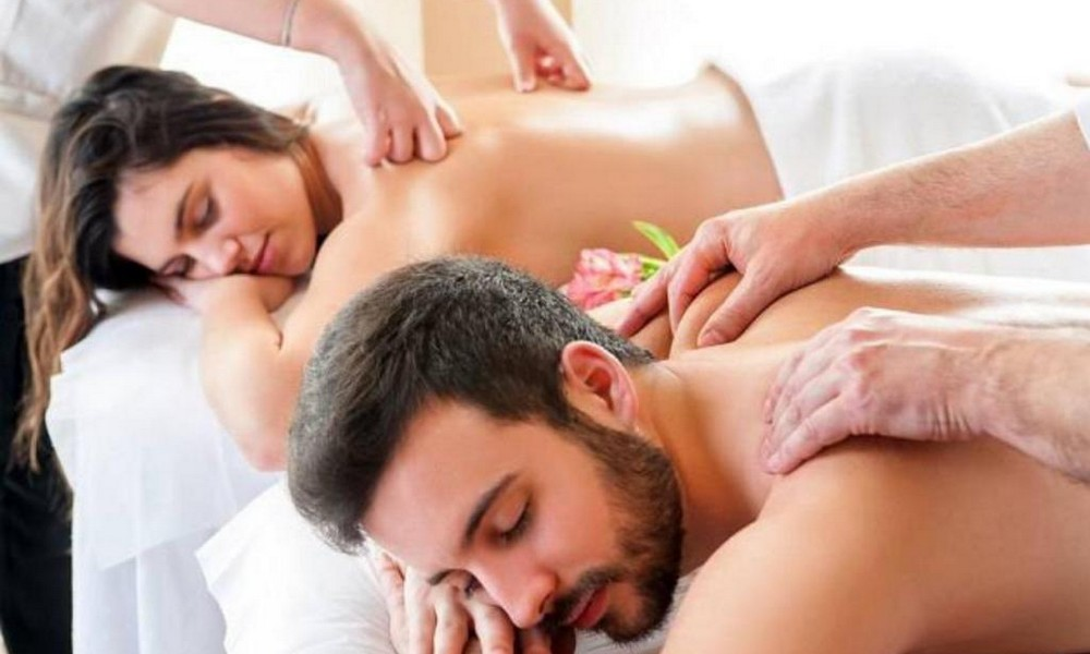 best massage deals in Investment Park